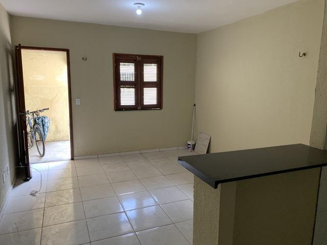Apartamento para locação no Eusébio 1 quarto, sala, cozinha e banheiro - Foto 8