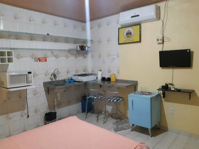 Hostel Rolim - Foto 3