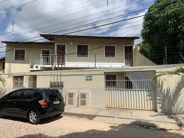 Apartamento para locação no Eusébio 1 quarto, sala, cozinha e banheiro - Foto 6