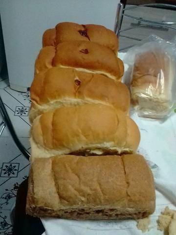 Cantinho do pão - Foto 3
