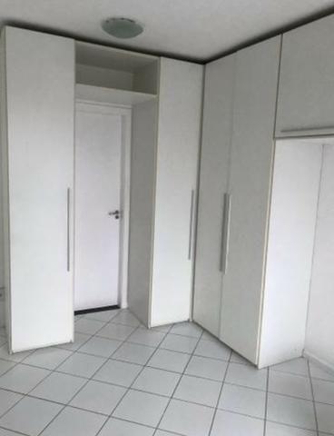 Grande Oportunidade, Vende-se excelente Apartamento no Ed. Zahir Residence - Foto 7