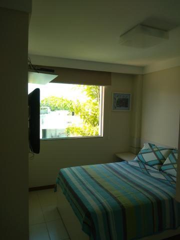 Casa no Alphaville 2, Paralela - Foto 9