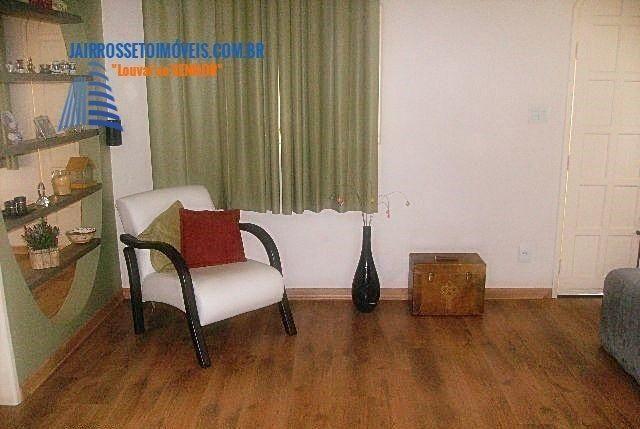 Casa Duplex 04 quartos- Praia de Itaparica-8xVg - Foto 2