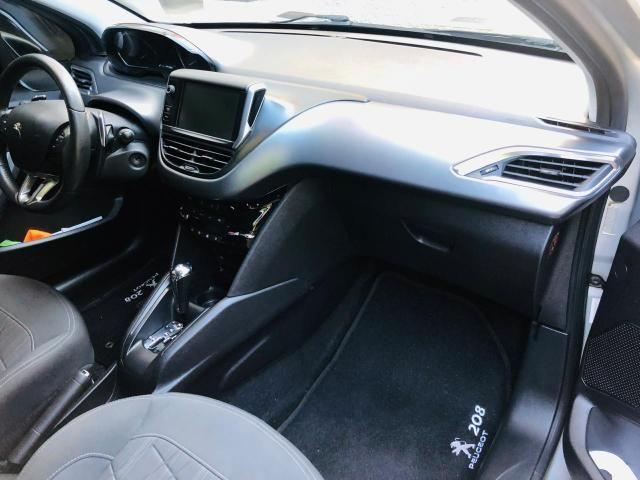 Peugeot 208 grife - Foto 3