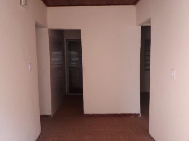 Casa Taguatinga QND 21 Escriturada - Foto 9