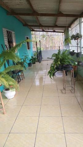 Chacará - Foto 2