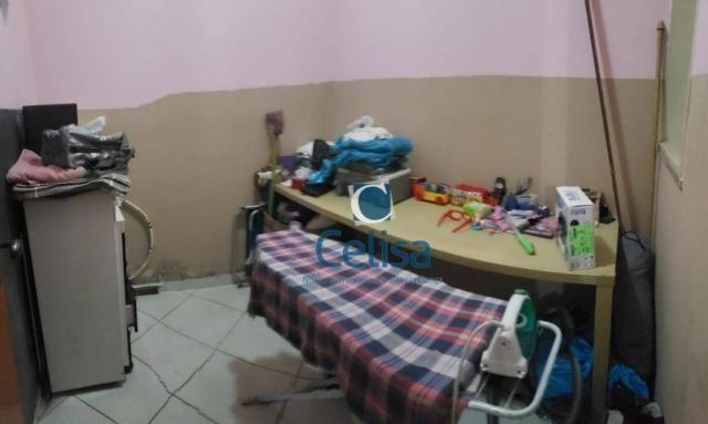 Casa com 4 dormitórios para alugar, 250 m² por R$ 6.000/mês - Centro - Nova Iguaçu/RJ - Foto 6