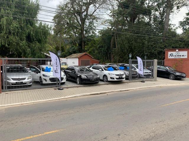 Toro 2.0 Ranch 4WD 2.0 2019 - Top de Linha - Foto 12