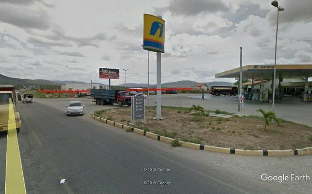 JRS Vendo Galpão com excelência estrutura para sua empresa nas margens da PE160 - Foto 8