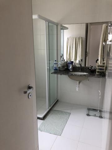 Casa solta 4/4 condomínio fechado em Stella Mares - Foto 13
