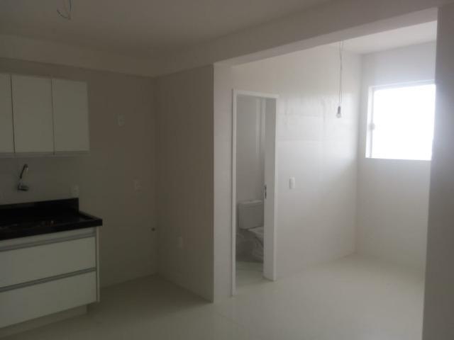 Di:837 - Apartamento na São João - Volta Redonda/RJ/D'Amar Imoveis/Aluguel