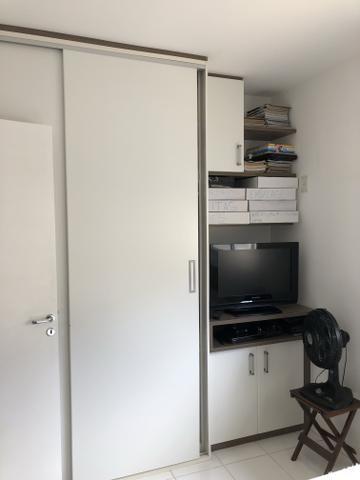 Casa solta 4/4 condomínio fechado em Stella Mares - Foto 12