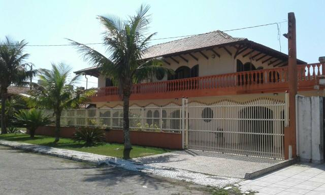 Casa na praia - Foto 4