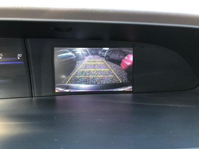 HONDA CIVIC 2012/2012 1.8 LXL 16V FLEX 4P AUTOMÁTICO - Foto 16