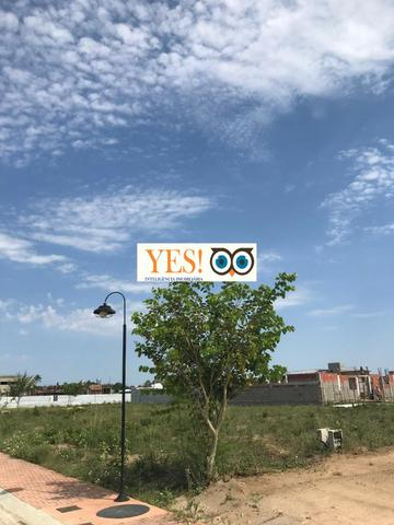 Terreno para Venda com 586m² no Campanário - SIM - Foto 3