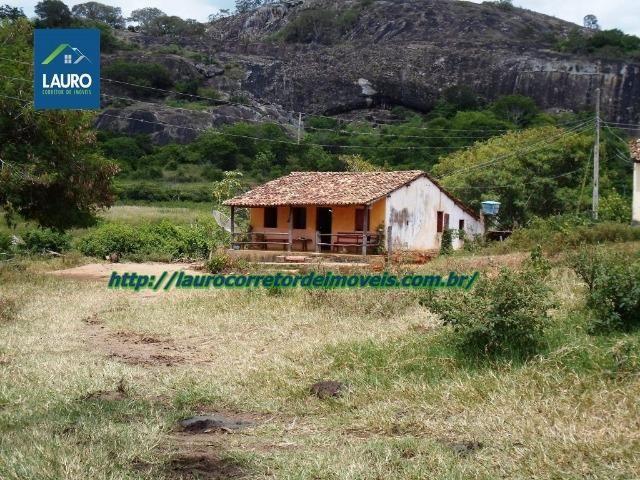 Linda fazenda com 620 Hect. em Pedra Azul-MG - Foto 15
