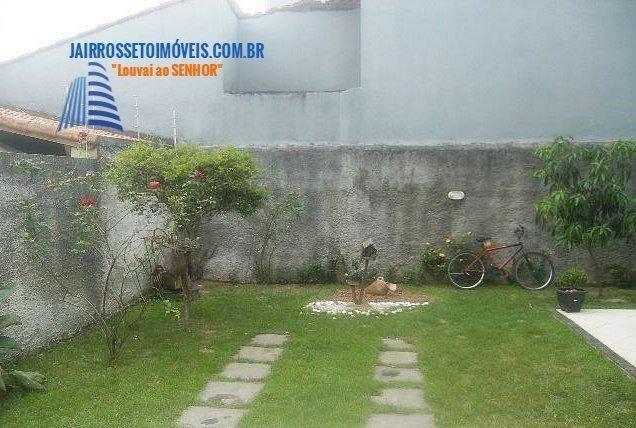 Casa Duplex 04 quartos- Praia de Itaparica-8xVg - Foto 10