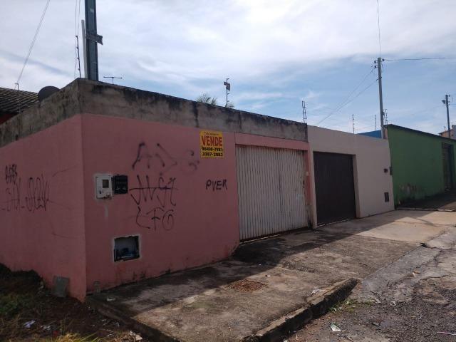 Condomínio Esmeraldas, 3 quartos sendo 1 suíte, Residencial Itaipu, Goiania - Foto 2