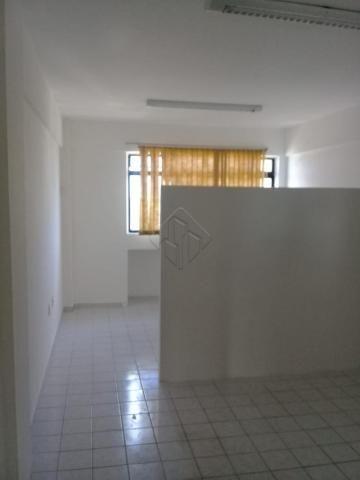Escritório para alugar em Torre, Joao pessoa cod:L32