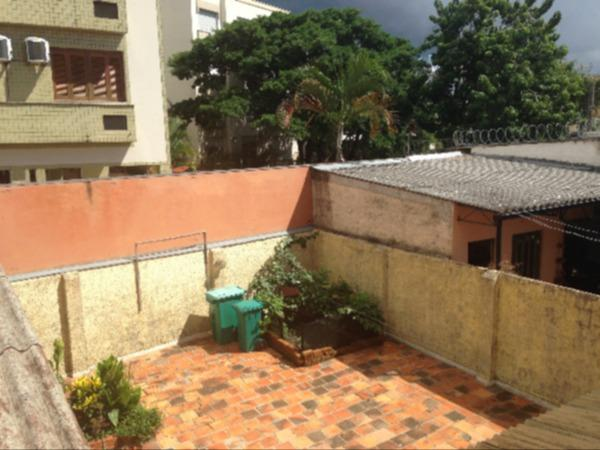 Apartamento à venda com 1 dormitórios em Floresta, Porto alegre cod:SC5413 - Foto 6