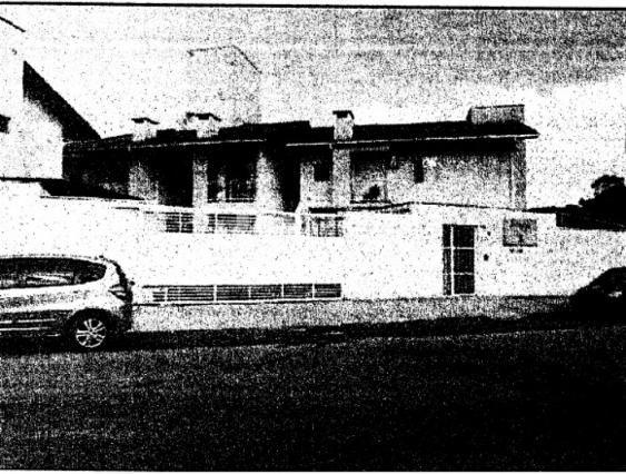 Apartamento à venda com 2 dormitórios em Ilha da figueira, Guaramirim cod:421698