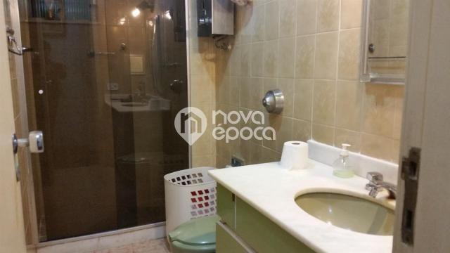 Apartamento à venda com 2 dormitórios em Flamengo, Rio de janeiro cod:FL2AP29851 - Foto 10