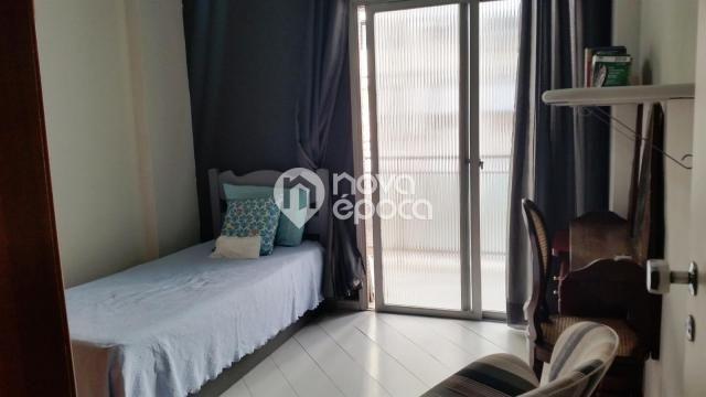 Apartamento à venda com 2 dormitórios em Flamengo, Rio de janeiro cod:FL2AP29851 - Foto 8