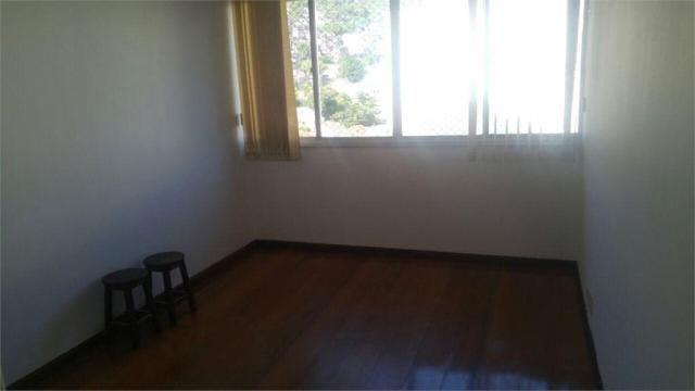 Apartamento à venda com 2 dormitórios em Tijuca, Rio de janeiro cod:350-IM456569 - Foto 6