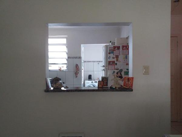 Apartamento à venda com 2 dormitórios em São sebastião, Porto alegre cod:SC10601 - Foto 13