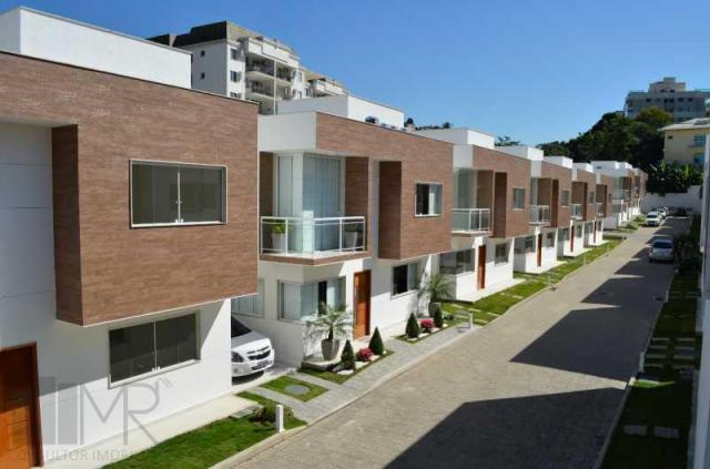 Casa Alto Padrão para Locação em Rio de Janeiro, Anil, 3 dormitórios, 3 suítes, 4 banheiro - Foto 16