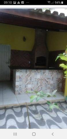 Casa para veraneio em Ilhéus - Foto 8