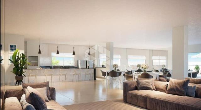 Apartamento à venda com 2 dormitórios em Jardim carvalho, Porto alegre cod:9913888 - Foto 16
