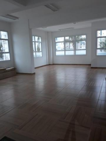 Apartamento para locação em mogi das cruzes, loteamento mogilar, 3 dormitórios, 1 suíte, 2 - Foto 13