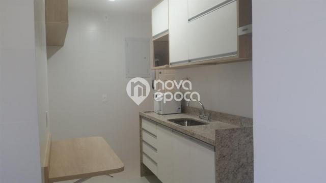 Apartamento à venda com 2 dormitórios em Flamengo, Rio de janeiro cod:FL2AP29341 - Foto 18