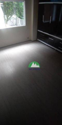 Casa à venda, 200 m² por R$ 600.000,00 - Pinheirinho - Curitiba/PR - Foto 16