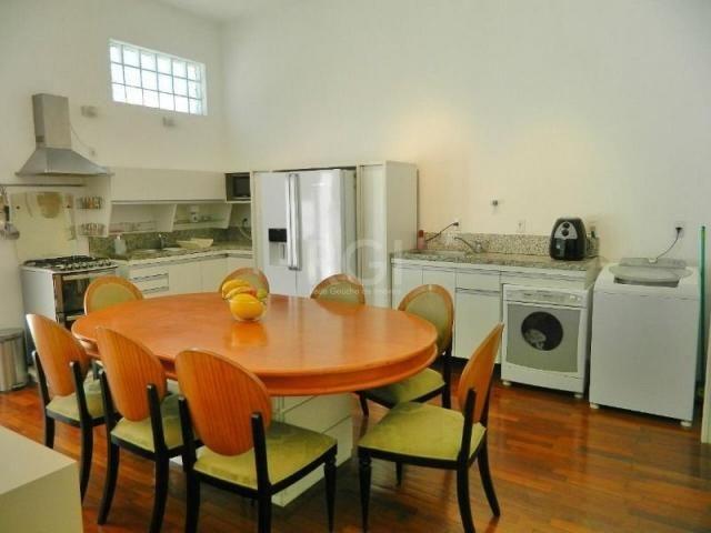 Casa à venda com 2 dormitórios em Vila nova, Porto alegre cod:MF16242 - Foto 12