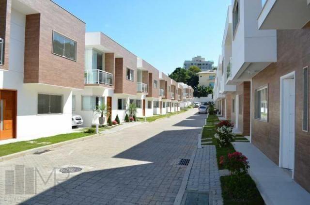 Casa Alto Padrão para Locação em Rio de Janeiro, Anil, 3 dormitórios, 3 suítes, 4 banheiro - Foto 14