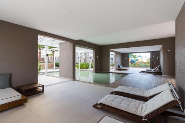 Apartamento à venda com 3 dormitórios em São sebastião, Porto alegre cod:9885947 - Foto 11