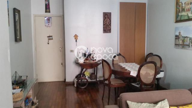 Apartamento à venda com 2 dormitórios em Flamengo, Rio de janeiro cod:FL2AP29851 - Foto 4