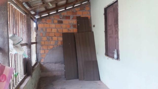 Casa em peixe-boi o melhor clima do Pará - Foto 3