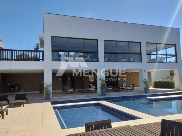 Casa de condomínio à venda com 3 dormitórios em Alto petrópolis, Porto alegre cod:8646 - Foto 15