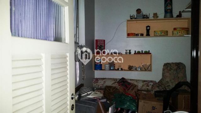 Apartamento à venda com 2 dormitórios em Flamengo, Rio de janeiro cod:FL2AP29851 - Foto 19