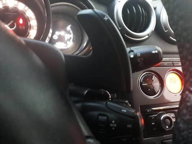 C3 Exclusive 1.6 Automático 46000km! - Foto 6
