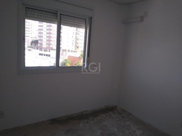 Apartamento à venda com 2 dormitórios em Jardim botânico, Porto alegre cod:LI50878396 - Foto 8