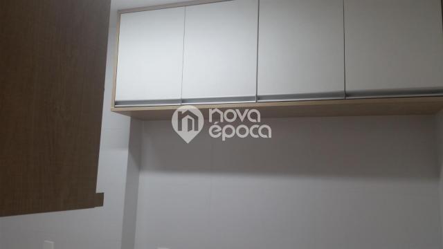 Apartamento à venda com 2 dormitórios em Flamengo, Rio de janeiro cod:FL2AP29341 - Foto 19