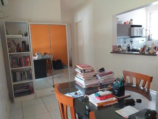 Apartamento à venda com 2 dormitórios em São sebastião, Porto alegre cod:SC10601 - Foto 5