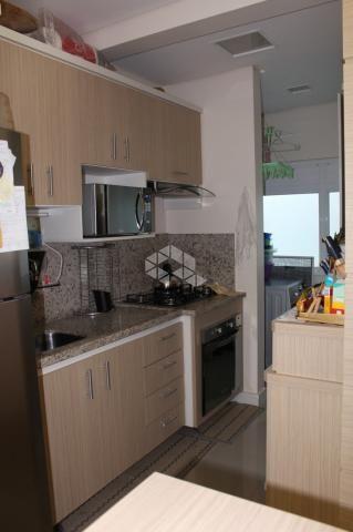 Apartamento à venda com 2 dormitórios em São joão, Porto alegre cod:9889975 - Foto 7