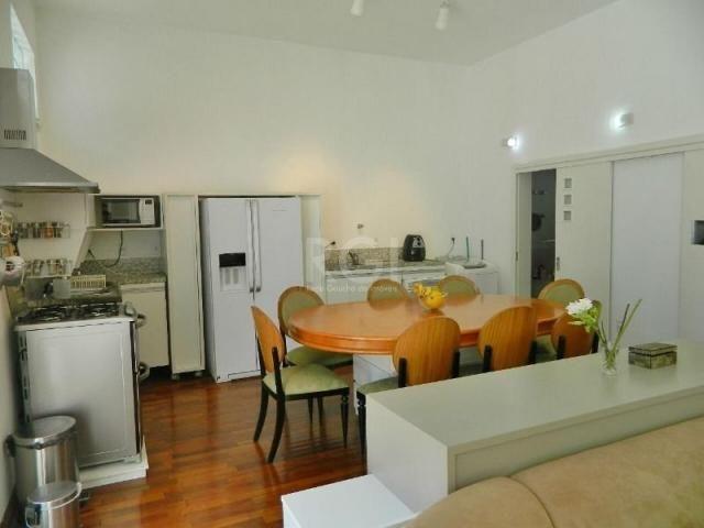Casa à venda com 2 dormitórios em Vila nova, Porto alegre cod:MF16242 - Foto 13