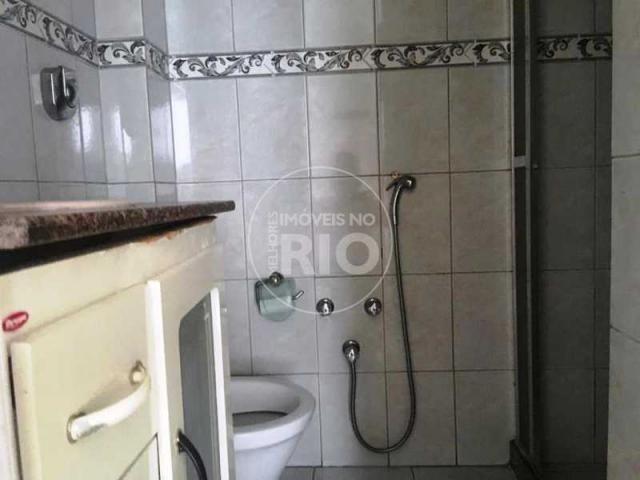Apartamento à venda com 2 dormitórios em Tijuca, Rio de janeiro cod:MIR2671 - Foto 15
