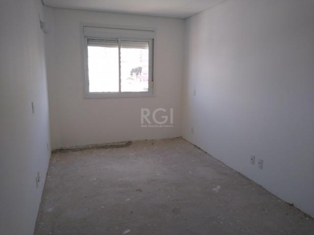 Apartamento à venda com 2 dormitórios em Jardim botânico, Porto alegre cod:LI50878396 - Foto 9